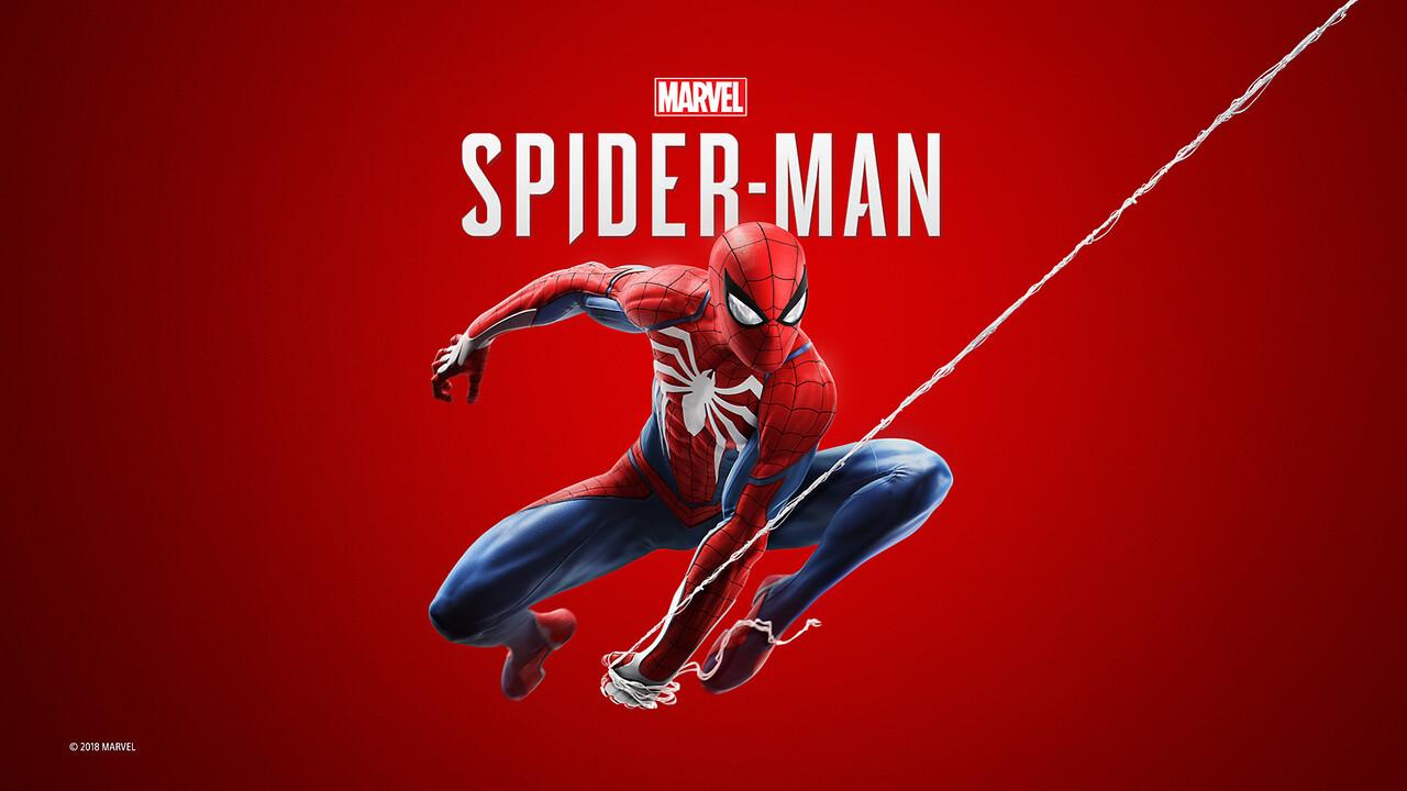 Insomniac Games: Sony übernimmt die Spider-Man-Entwickler
