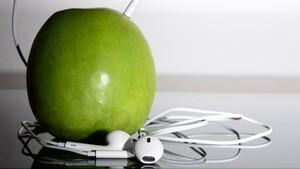 Musikstreaming: Apple Music nun auch auf Amazon Echo in Deutschland