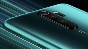 Xiaomi Redmi Note 8 Pro: Quad-Kamera-Smartphone mit 64-MP-Sensor kommt bald