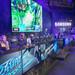 Samsung @ Gamescom: Neuer 144-Hz-Space-Monitor und Marktstart für 240 Hz