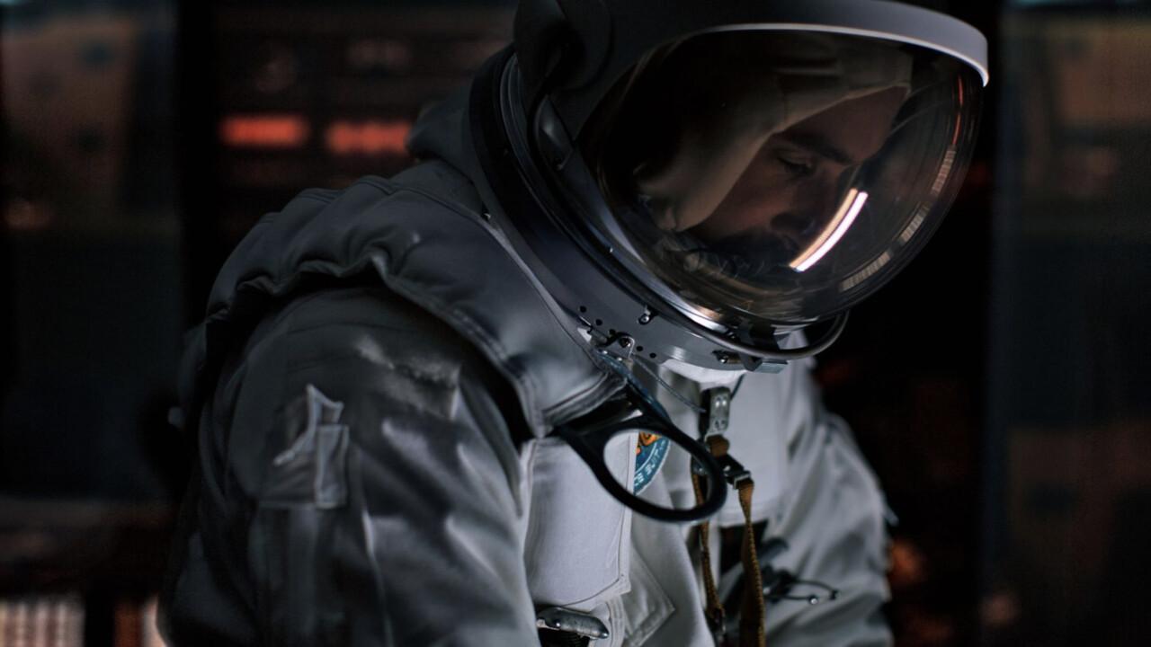 Artemis-Programm: Neuer Supercomputer simuliert die Mondlandung 2024