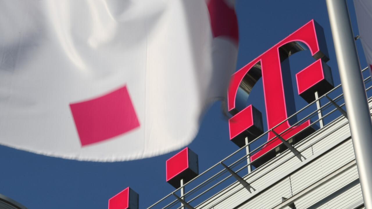 Deutsche Telekom: Mindestens 50 Mbit/s für 30 Mio. Haushalte in Sicht