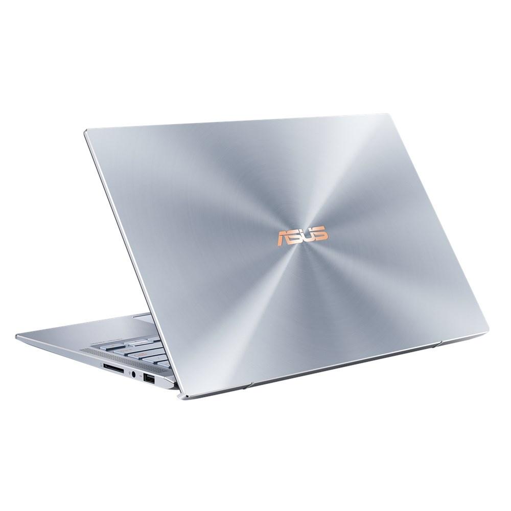 Asus ZenBook (UM431DA)