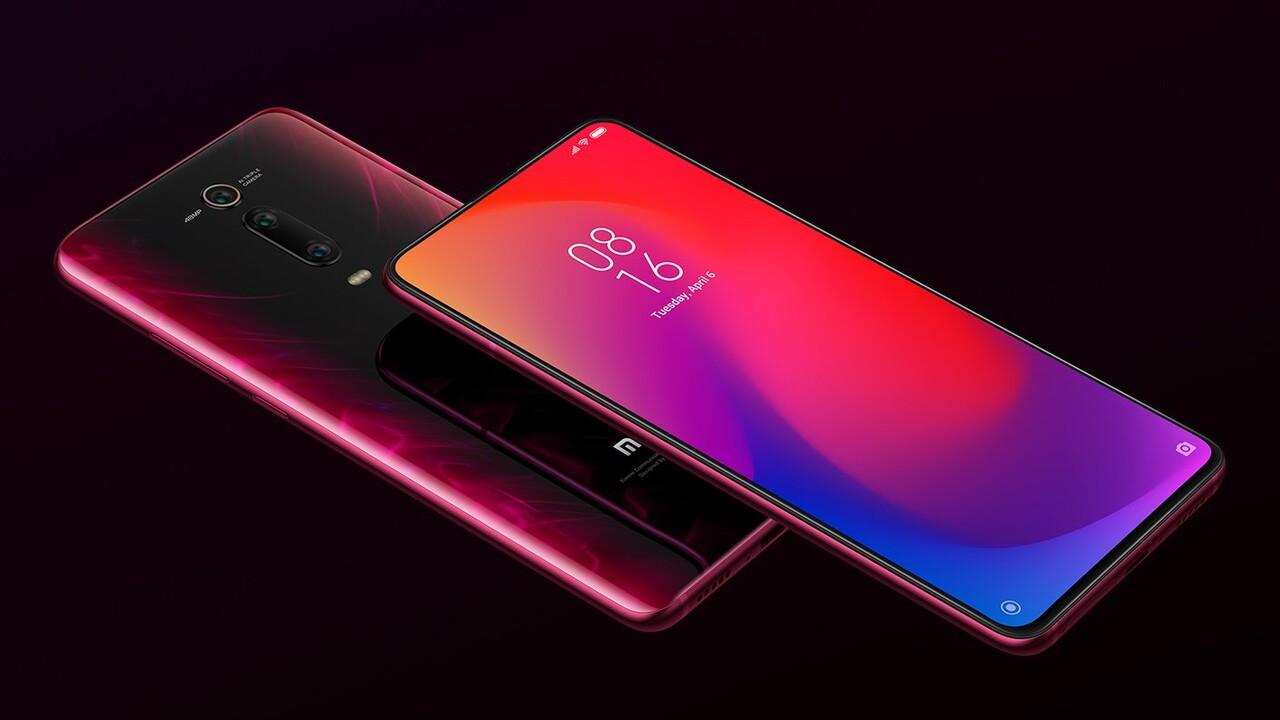 Smartphones: Xiaomi plant Geschäfte und Büro in Deutschland