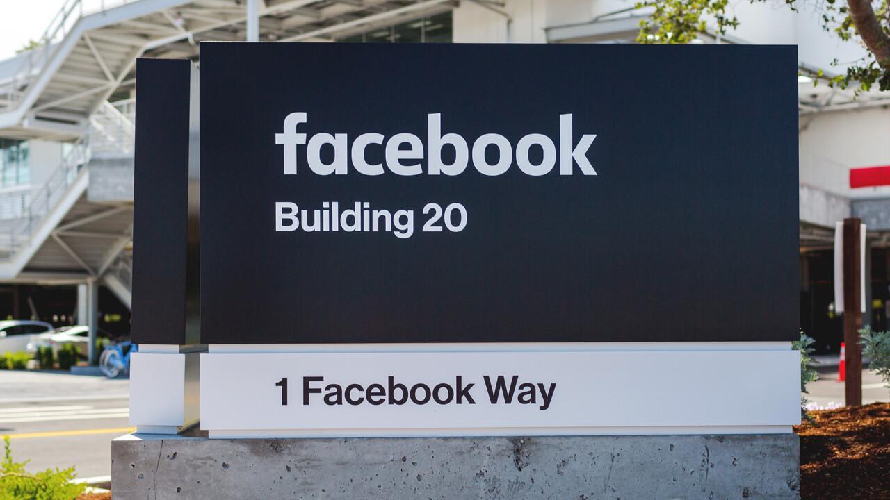 Facebook-Regulierung: Beschluss von Kartellamt vorerst außer Vollzug