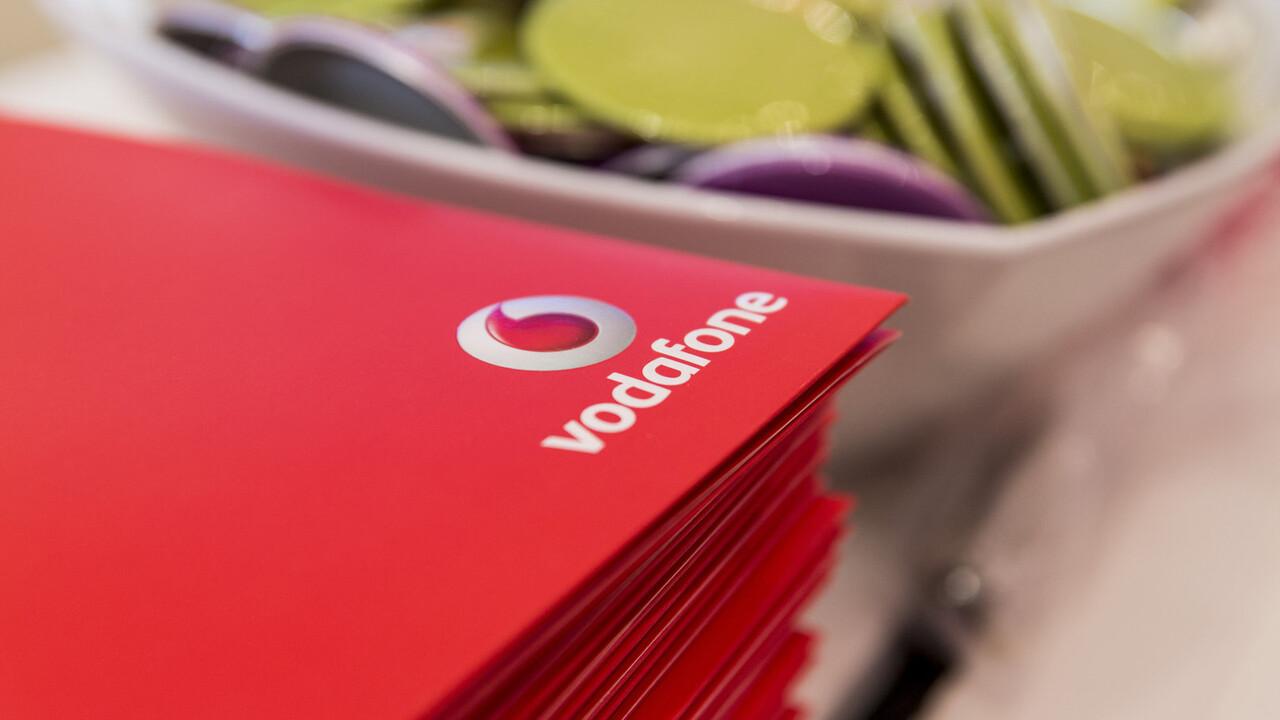 Vodafone: CallYa Digital soll den Discounter-Markt aufmischen