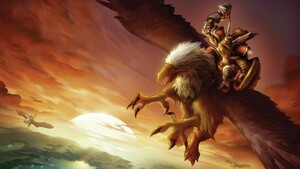 World of Warcraft: Classic-Edition mit Stand August 2006 startet heute
