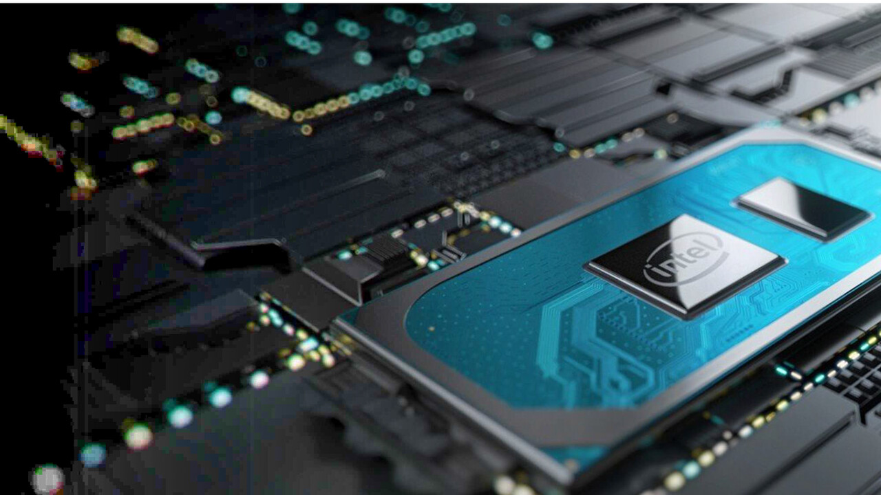 Tuxedo InfinityBook Pro: Linux-Notebooks nutzen Intel Comet Lake mit 4 Kernen
