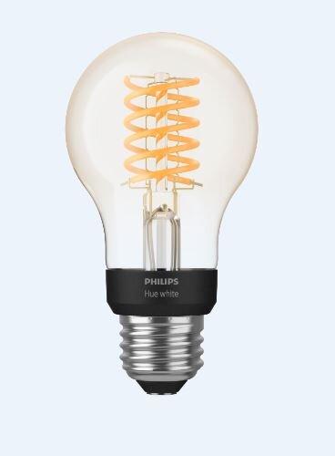 Philips Hue Filament – klassisch