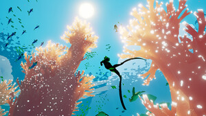 Gratisspiele: Epic verschenkt The End is Nigh und Abzu