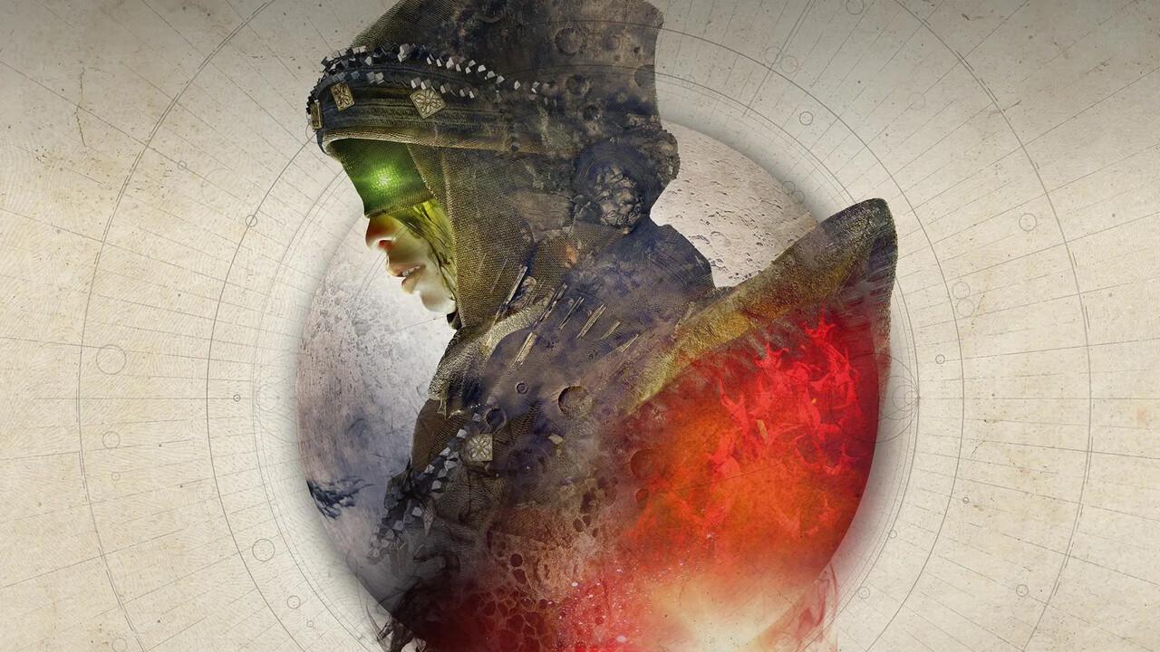 Destiny 2: Jede Saison erhält einen Battle Pass
