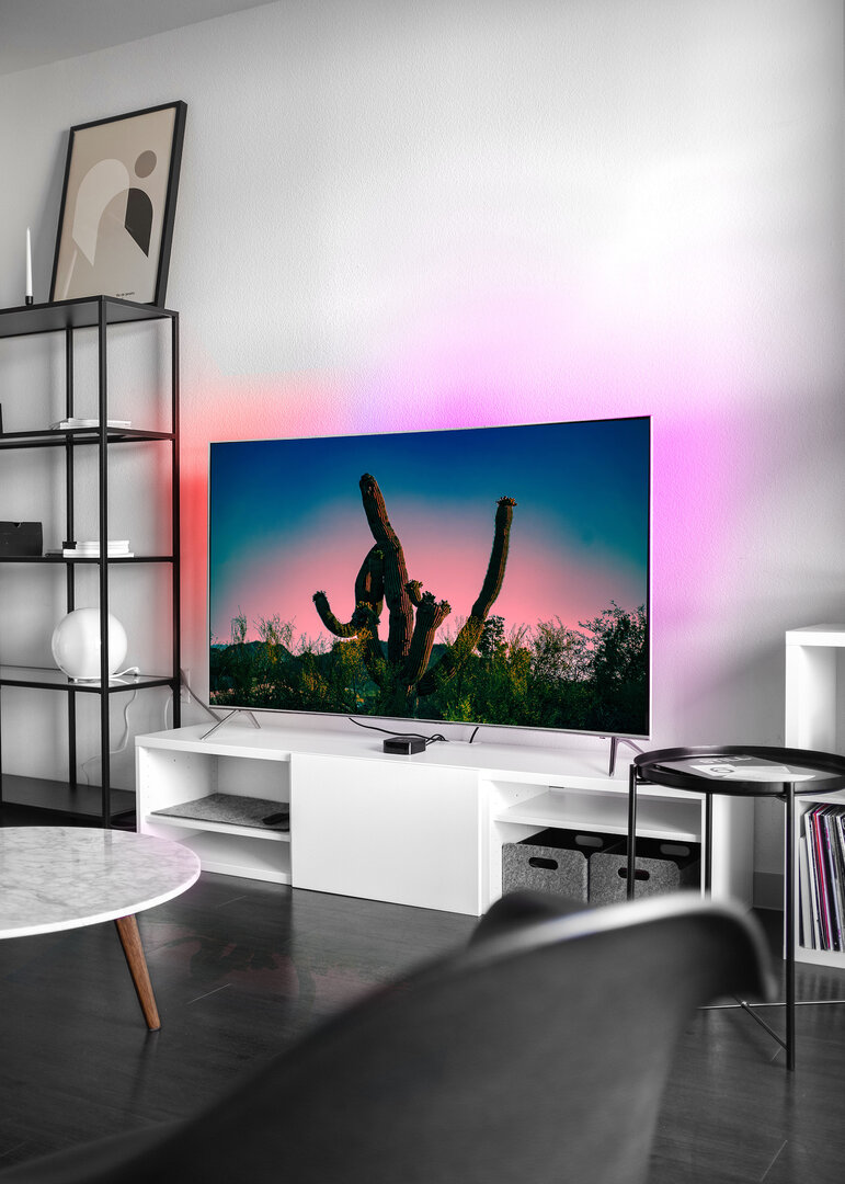 Lifx Z TV-Strip