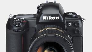 Profi-DSLR: Nikon bestätigt Arbeiten an der D6