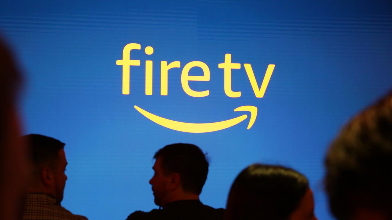 Amazon: Fire TV Cube 2 und Fernseher kommen nach Deutschland
