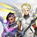 Overwatch: Switch-Version mit neuer Bewegungssteuerung