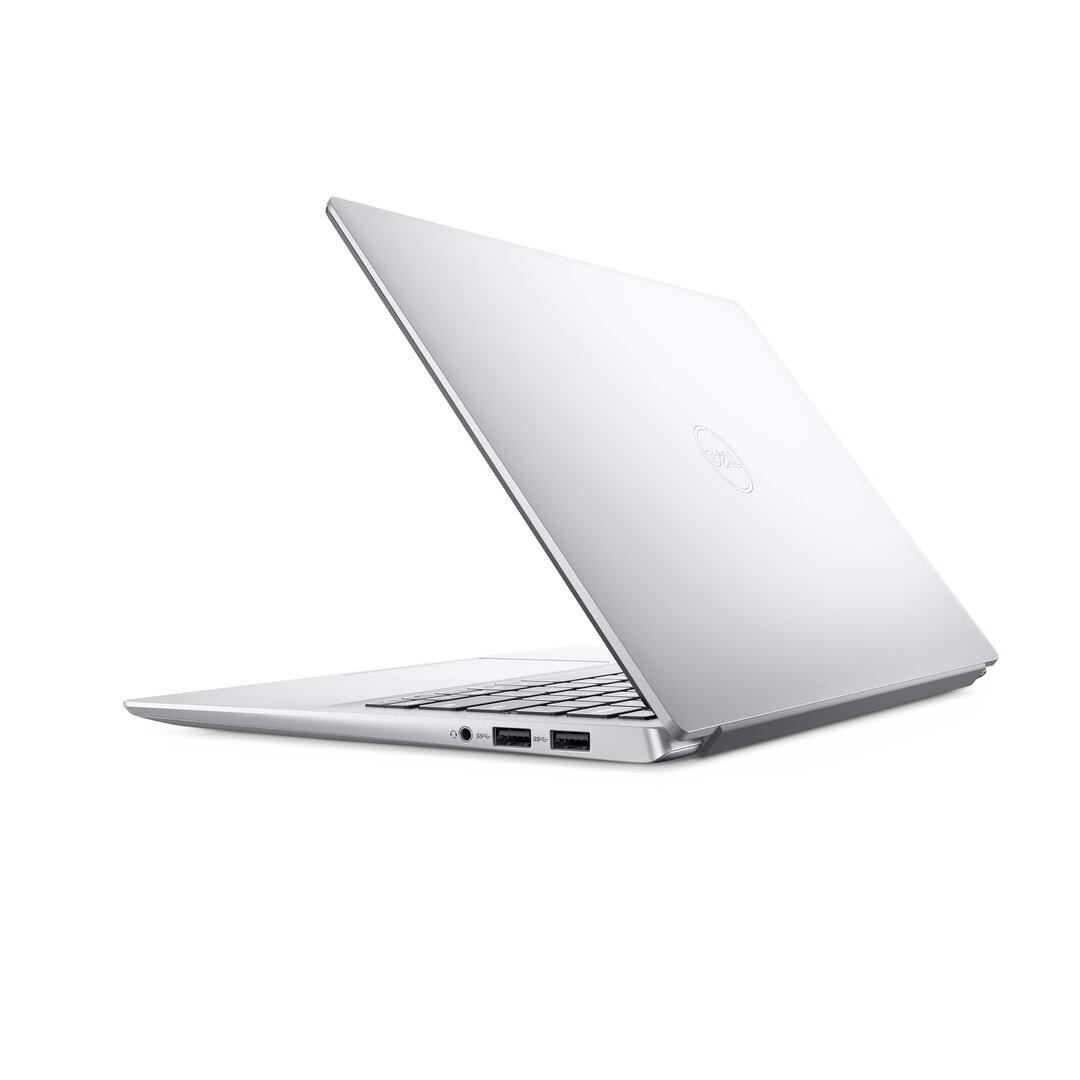 Dell Inspiron 14 (7490)