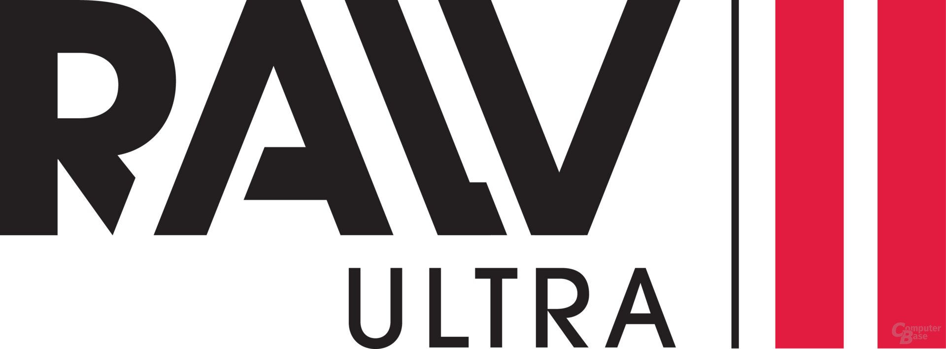 RAW2 als Ultra-Version