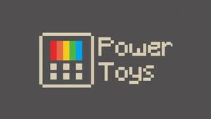 Systemtools: Microsoft veröffentlicht Preview der PowerToys