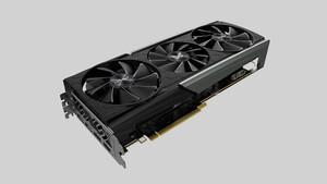 AMD Radeon RX 5700 (XT): Sapphire Nitro+ mit drei Lüftern taucht im Handel auf