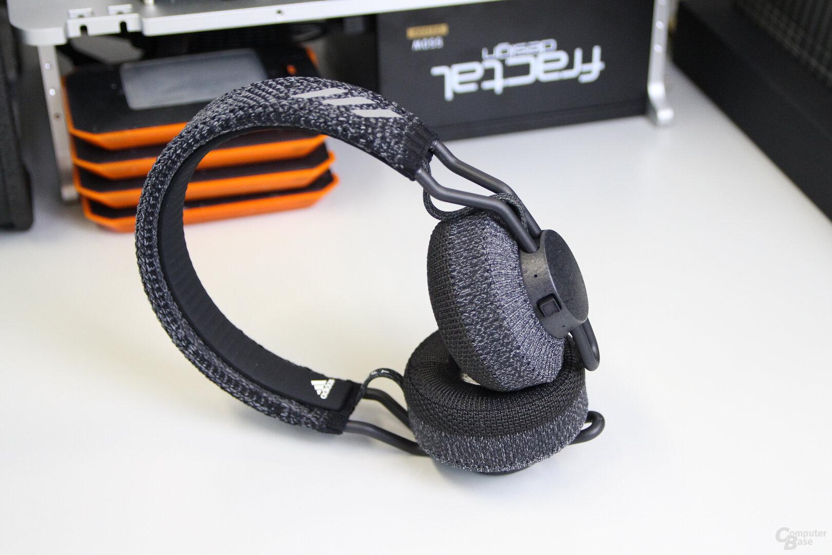 Adidas RPT-01 On-Ear-Kopfhörer