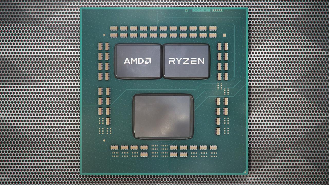 AMD Ryzen 3000: AGESA 1.0.0.3ABBA und neue Firmware kurz vor dem Start