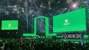 Xbox Scarlett: Entwickler nennt dedizierte Raytracing-Kerne von AMD