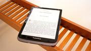 PocketBook InkPad 3 Pro im Test: Das Topmodell verliert die Scheu vor Wasser