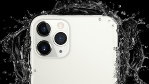 Kommentar: Apple-Event zum iPhone 11 Pro im Pro-Rückblick