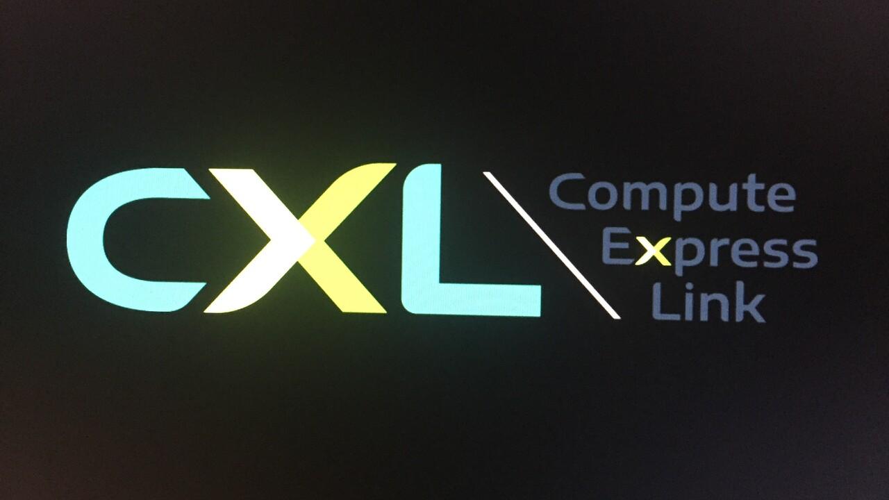 Compute Express Link (CXL): ARM macht mit und Synopsys liefert erste Technik