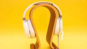 Turtle Beach Recon Spark im Test: 50-Euro-Headset mit nur einem echten Patzer