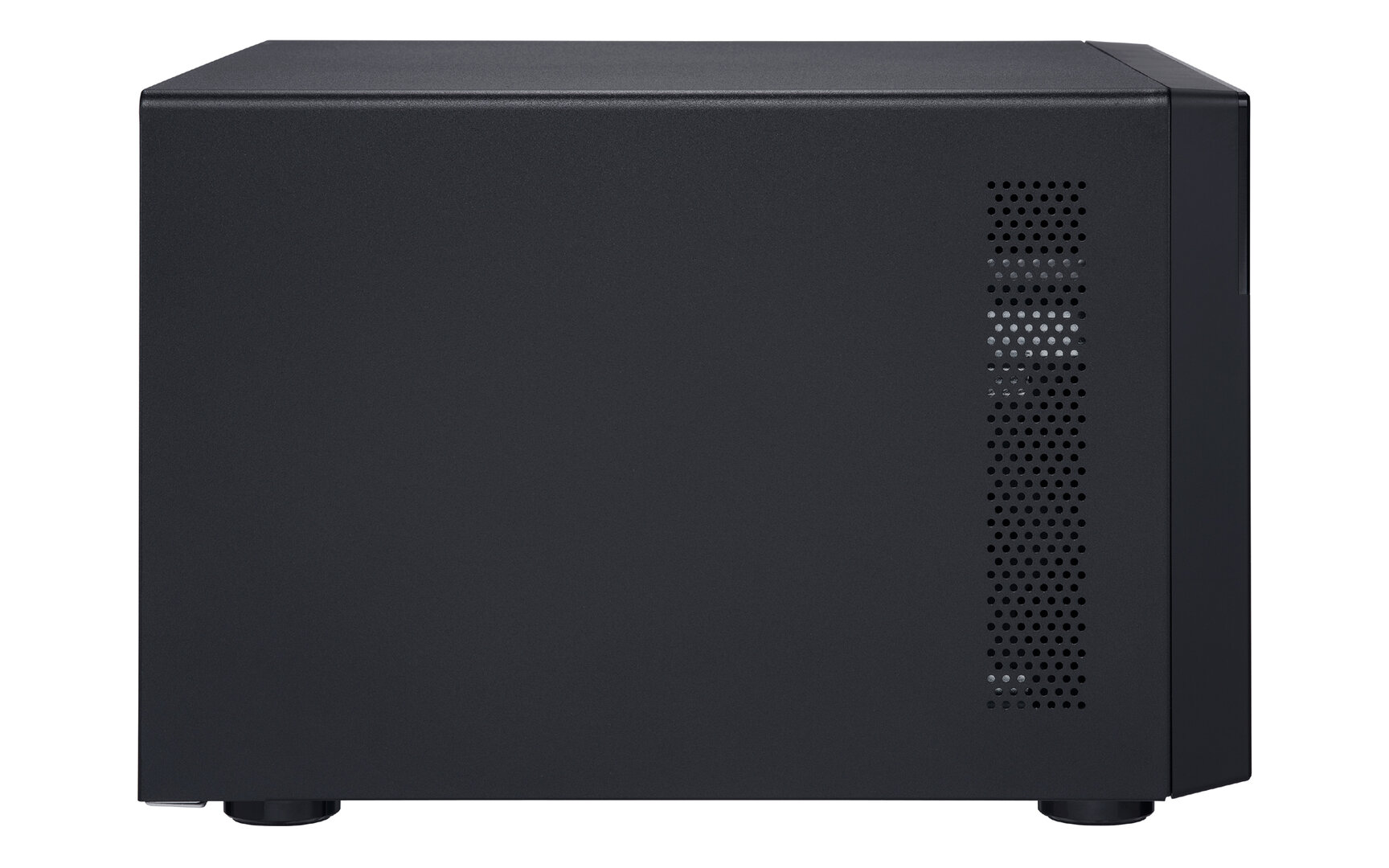 QNAP TVS-872N