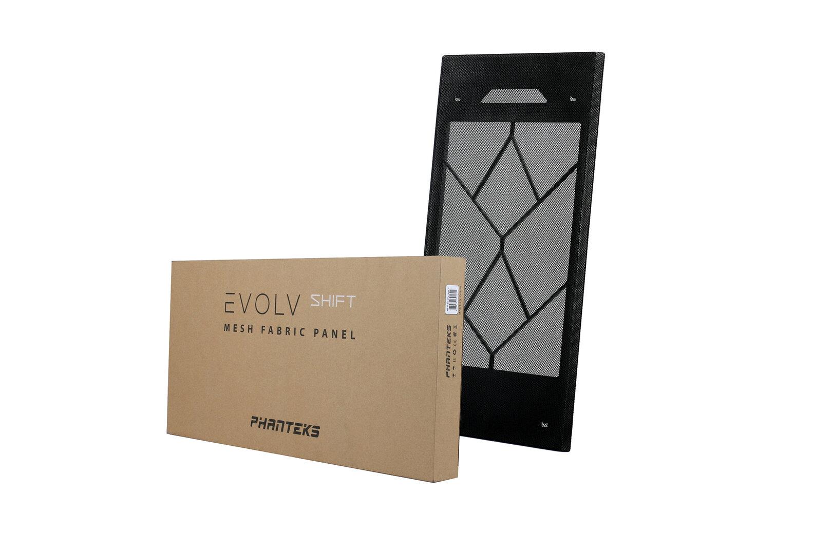 Phanteks Evolv Shift Air