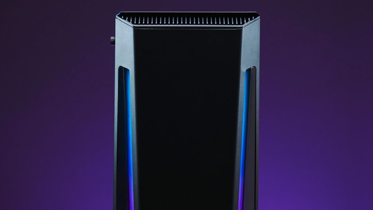 Eclipse P360X & Shift Air: Phanteks ändert Design und erhöht Luftfluss