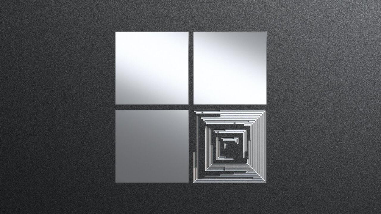 Microsoft: Surface mit Chips von AMD und Qualcomm rücken näher