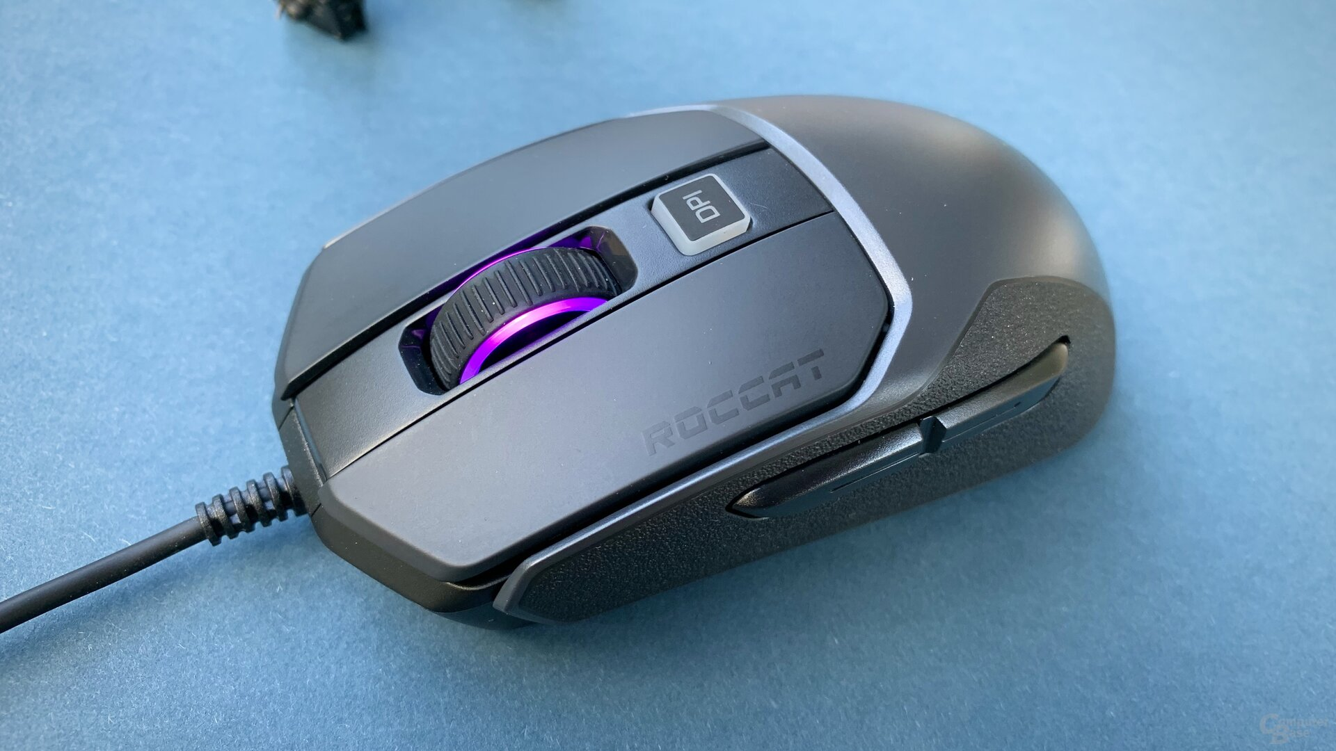 Roccat Kain 100 Aimo