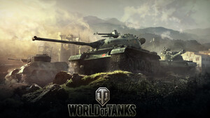 World of Tanks: Infos vom WG Fest, Raytracing und die 8. Frontline-Episode