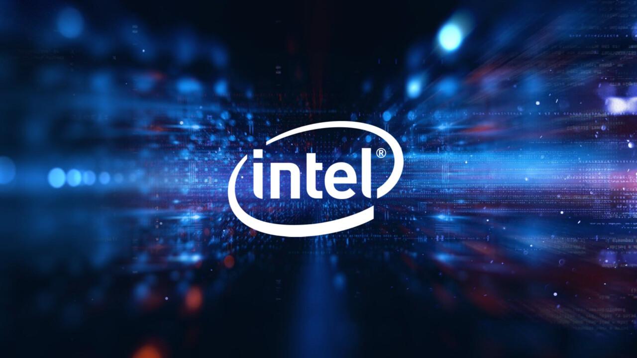 Intel Atom: Snow Ridge mit Tremont-Kernen und Mesh-Topologie