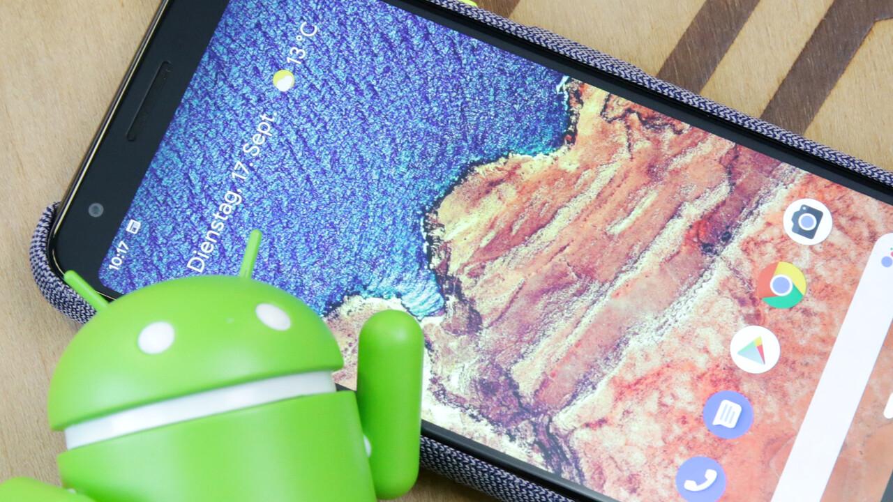 Made by Google: Pixel 4 (XL) und Home Mini 2 kommen am 15.Oktober