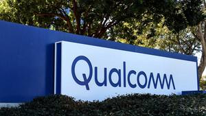 5G: Qualcomm übernimmt Joint Venture für 3,1 Mrd. US-Dollar