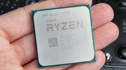 AMD Ryzen 9 3950X im Test: Ein kleiner Schritt für AMD, ein großer für den Desktop
