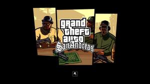 Rockstar Games: GTA San Andreas gratis zum neuen Launcher