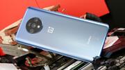 OnePlus 7T im Test: OnePlus macht das teurere Pro-Modell überflüssig