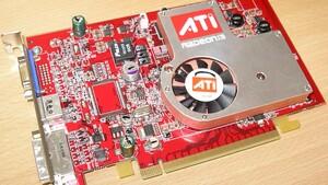 Im Test vor 15 Jahren: ATI Radeon X700 XT als Konter zur GeForce 6600 GT