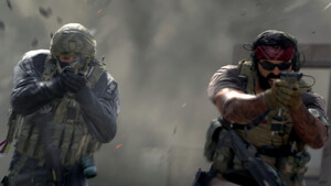 Call of Duty Modern Warfare: Anforderungen steigen seit Black Ops IV kaum