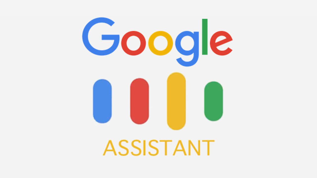 Indien: Google-Suche ohne Internet mit kostenlosem Anruf