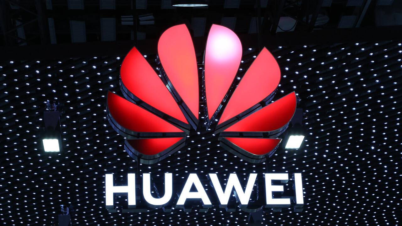 Österreich: Huawei bestätigt Pläne für Forschungszentrum