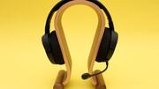 Arctis 1 Wireless im Test: Headset mit ohne Kabel von SteelSeries