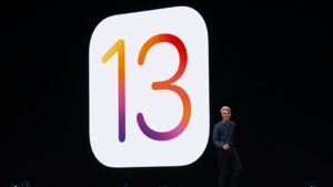 Berichte über Bugs: Apple zieht iOS 13.1 und iPadOS sechs Tage vor