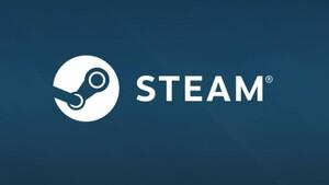 Urteil in 1. Instanz: Valve soll Weiterverkauf von Spielen ermöglichen