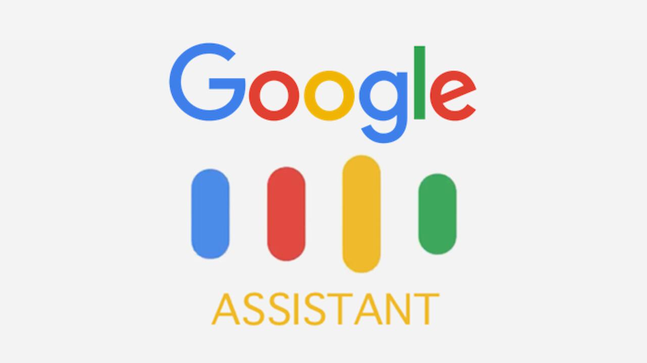 Google Assistant: Mithören der Aufnahmen nur noch nach Zustimmung